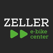 ZELLER e-bike center