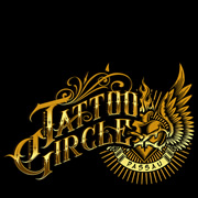 Tattoo Circle Passau