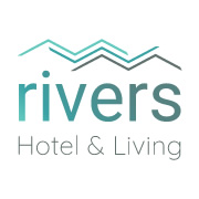 Hotel rivers Passau