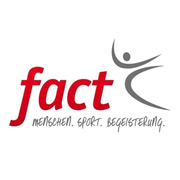 FACT-Fitness Pocking