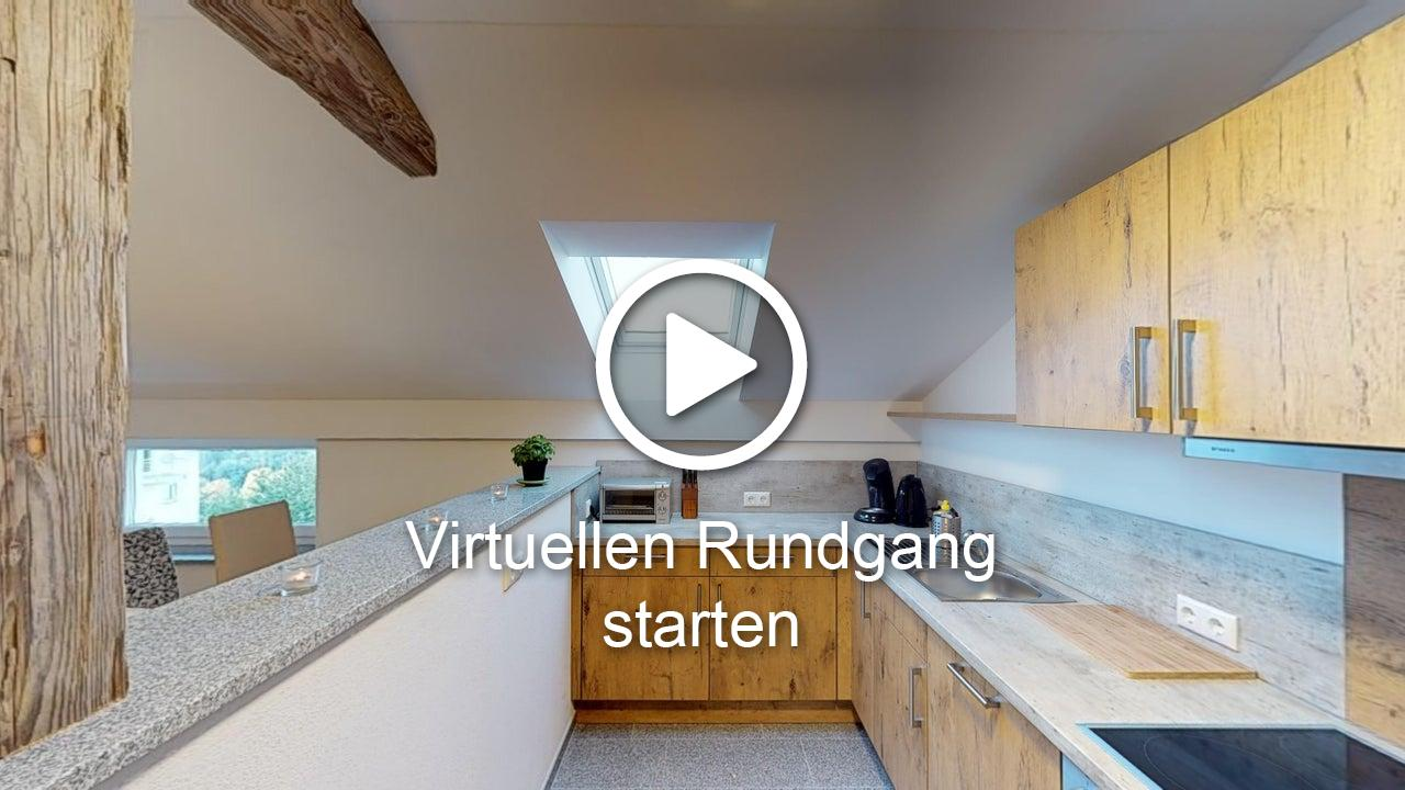 Muster Wohnung
