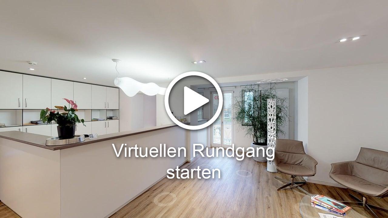NOTAR Christian Steer - Landshut