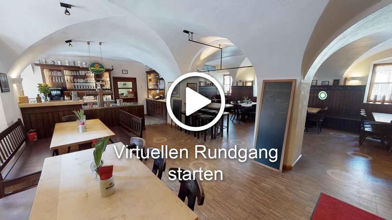 Gasthaus Zum Rieblwirt
