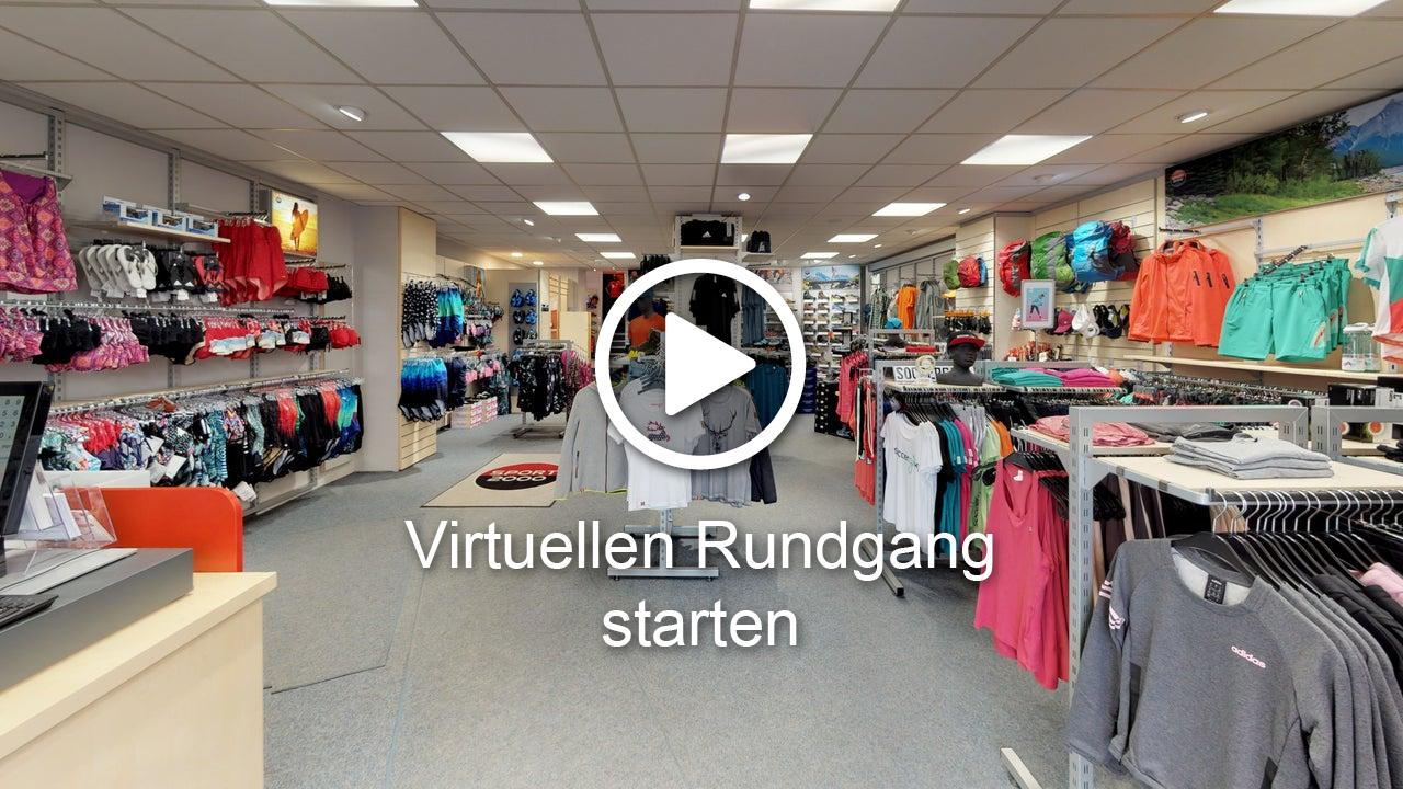 Sport Pongratz Vilshofen
