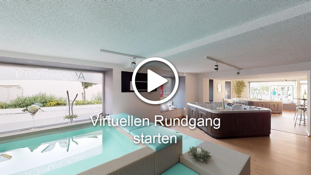 Aqua-fun GmbH