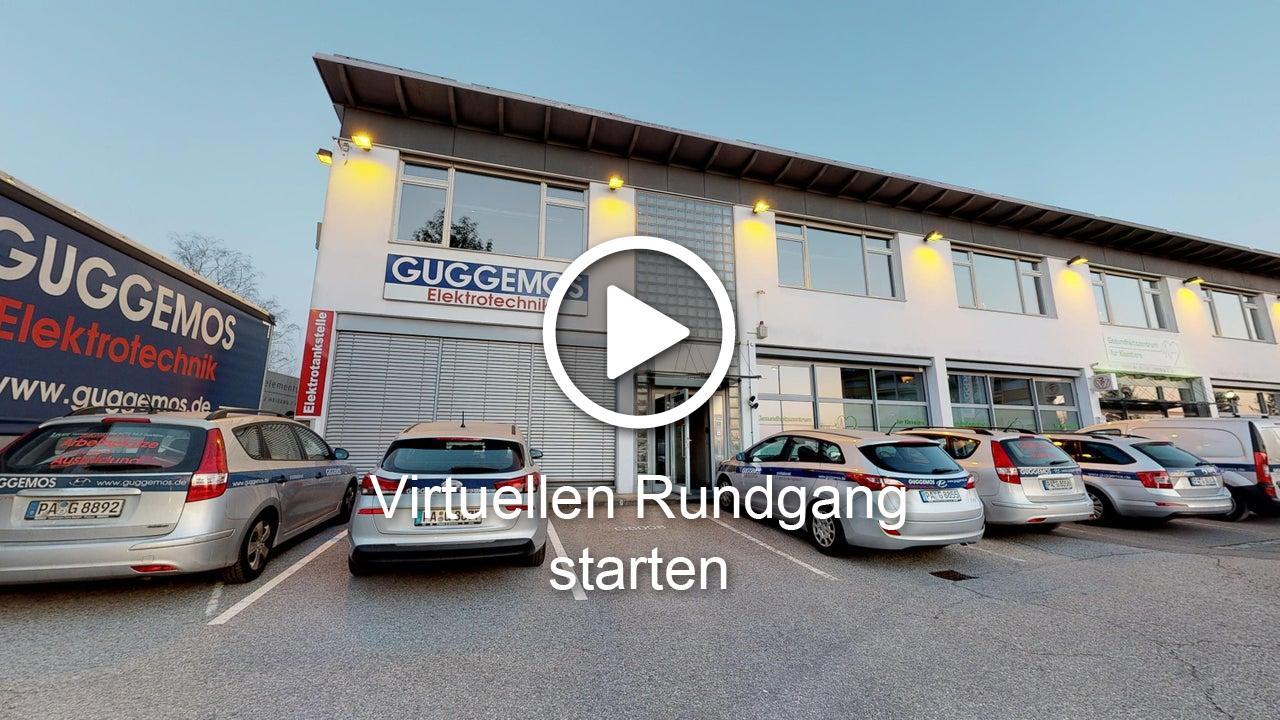 GUGGEMOS Elektrotechnik GmbH & Co. KG