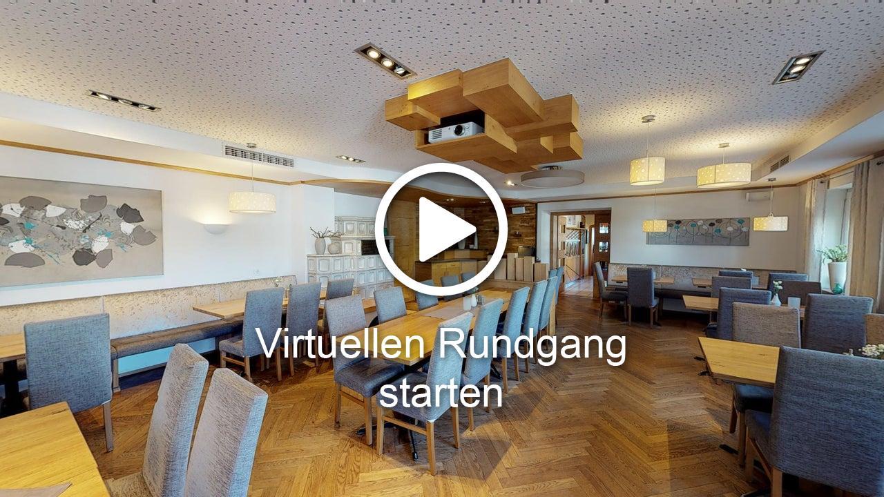 Landgasthof Spetzinger