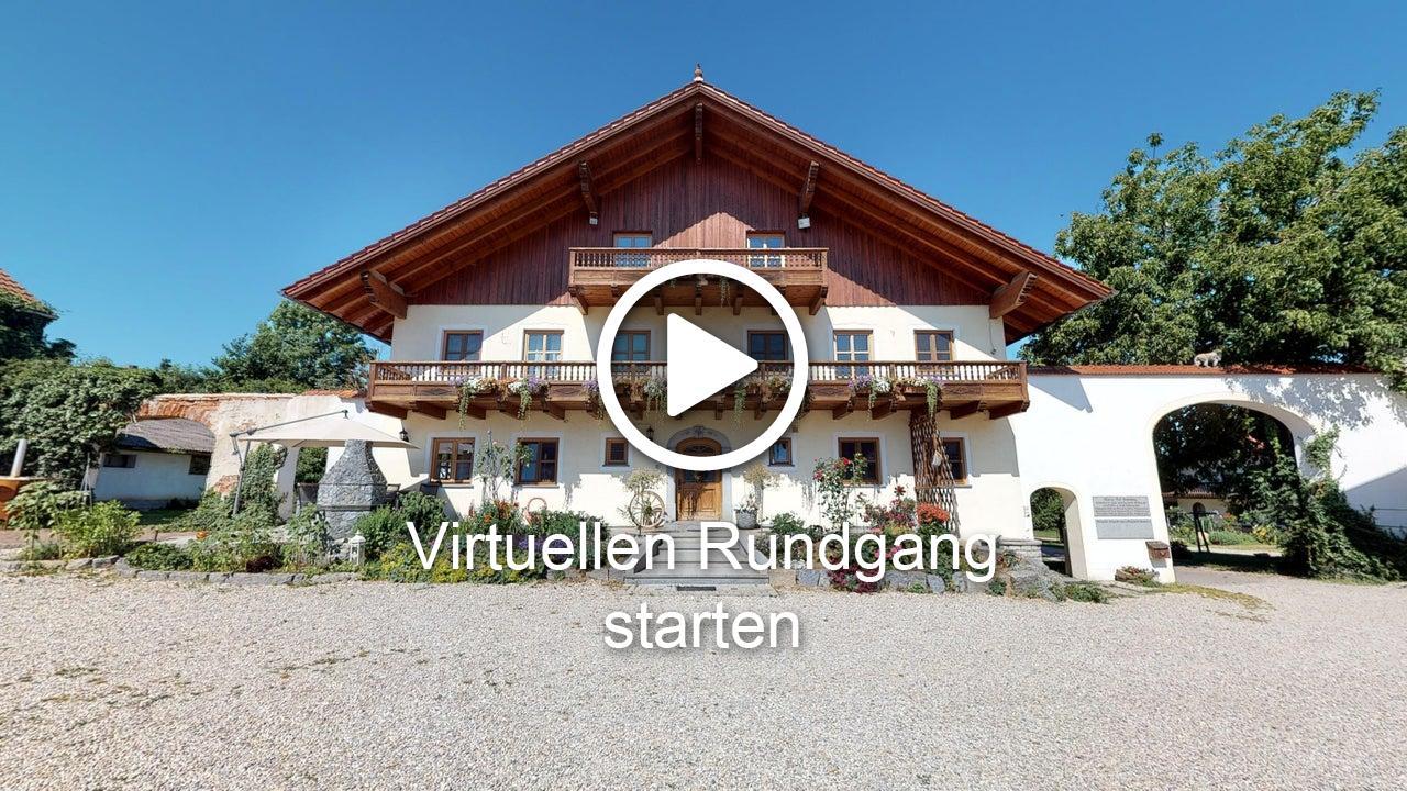 Hofladen Schönmoser